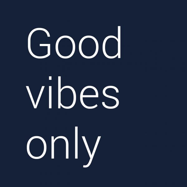 Good_vibes_only_navy