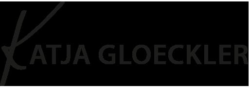Katja Gloeckler – Schreibe Dein Buch