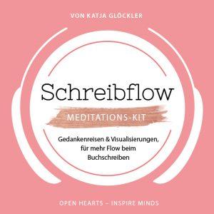 Schreiflow_Buch_Open_Hearts_Inspire_Minds