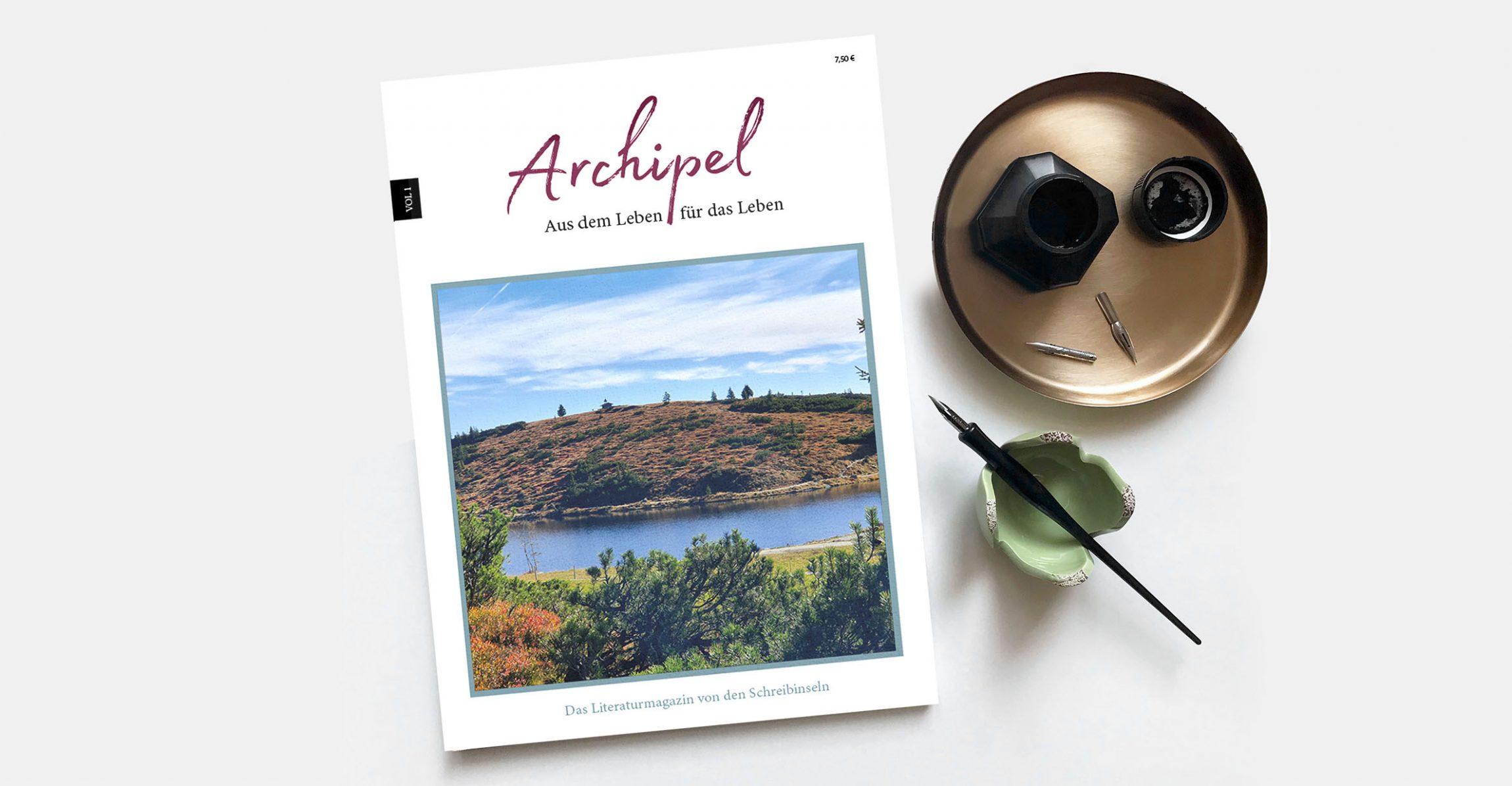Archipel_MockUp1