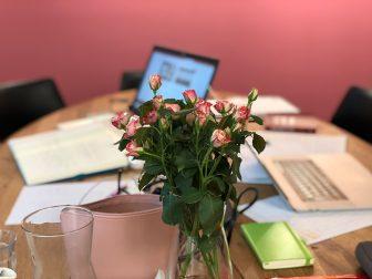 teamschreiben_session